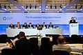 InvestmentMigrationForum.jpg