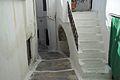 Ioannou Dellaroka street, Kastro, Naxos Town 110245.jpg