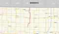 Iowa 15 map.png