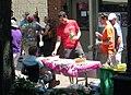 Iowa City Pride 2012 064.jpg