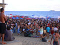 Ipanema beach party.jpg