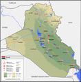 Irak karte2 pol.png