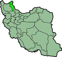http://upload.wikimedia.org/wikipedia/commons/thumb/c/cd/IranArdabil.png/200px-IranArdabil.png