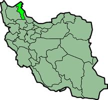Ардебіль (остан)