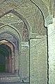 IranIsfahanFreitagsM6.jpg