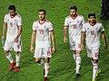 Iran & Iraq match by Amir Ostovari, 2019 AFC Asian Cup 9.jpg