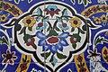 Iran IMG 3110 Tehran (2419758800).jpg