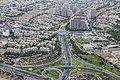 Iran IMG 8328 (16964509031).jpg