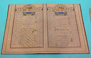 Lunar calendar Calendar based on the phases of the Moon