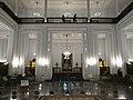 Irnb125-Teheran-Niavaran Palace.jpg
