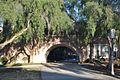 Irvine, CA, USA - panoramio (20).jpg