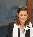 Isabelle Debré, Sénatrice des Hauts de Seine.jpg