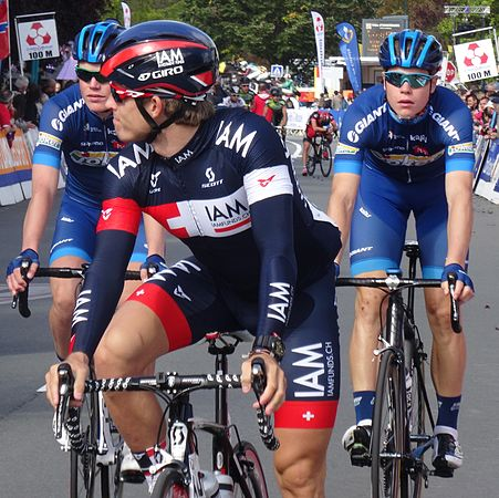 Isbergues - Grand Prix d'Isbergues, 21 septembre 2014 (C19).JPG