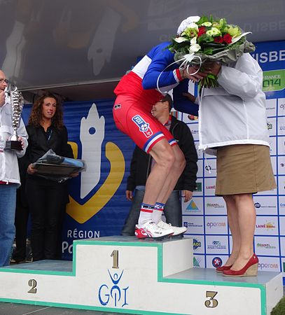 Isbergues - Grand Prix d'Isbergues, 21 septembre 2014 (E027).JPG