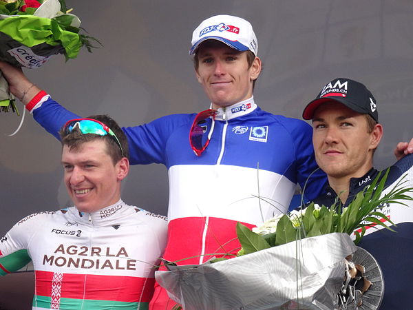 Isbergues - Grand Prix d'Isbergues, 21 septembre 2014 (E047).JPG