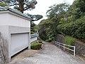 Ishisaka steep slope 01.jpg