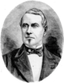 Isidore-Hyacinthe Maire.png