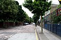 Islington, Arvon Road - geograph.org.uk - 1958484.jpg