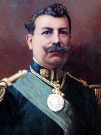 Ismael Montes - Ismael Montes.