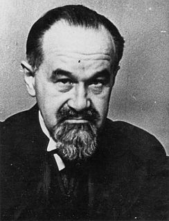 Ismar Elbogen