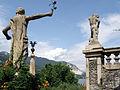Isola Bella Statues 6.psd.jpg