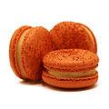 Ispahan Macaron.jpg