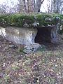 Issendolus dolmen1 gabaudet cote.jpg