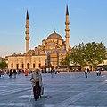 Istanbul, Turkey (37239009266).jpg