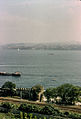 Istanbul 1988-12.jpg