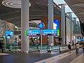 Istanbul Airport, Arnavutköy (P1090190).jpg