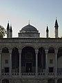 Istanbul PB076017raw (4115637423).jpg