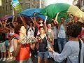 Istanbul Turkey LGBT pride 2012 (26).jpg