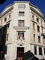 Istituto Nazionale di Statistica - building.jpg