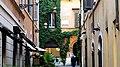 Italia - Roma 2013 - panoramio (63).jpg