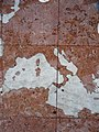 Italia di marmo (3093248342).jpg