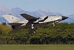 Italian Air Force Tornado Olivati-1.jpg