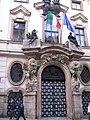 Italian Embassy.jpg
