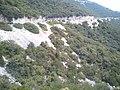 Ithaki, Greece - panoramio (22).jpg