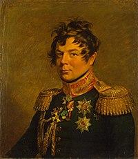 Ivan Ivanovitch Dibich by George Dawe - Hermitage.jpg