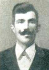 Ivan Pleško.jpg