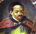 Ivan Samoylovych.png