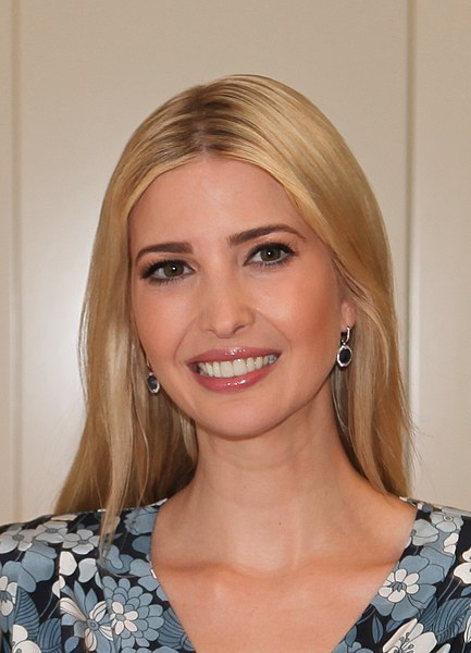 File:Ivanka Trump and Queen Maxima 3(cropped).jpg