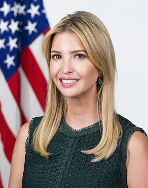 Ivanka Trump official photo.jpg