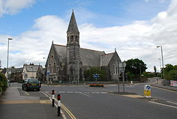 Ivybridge Methodist Church.jpg