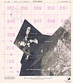 Iwo Jima, Photomap 1 of 4, 1944.jpg