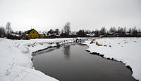 Izhora river.jpg