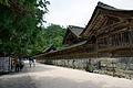 Izumo-taisha07bs4592.jpg