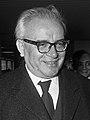 János Péter (1970).jpg