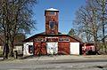 Järva-Jaani tuletõrjemuuseum.jpg