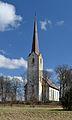 Järva-Peetri kirik.jpg